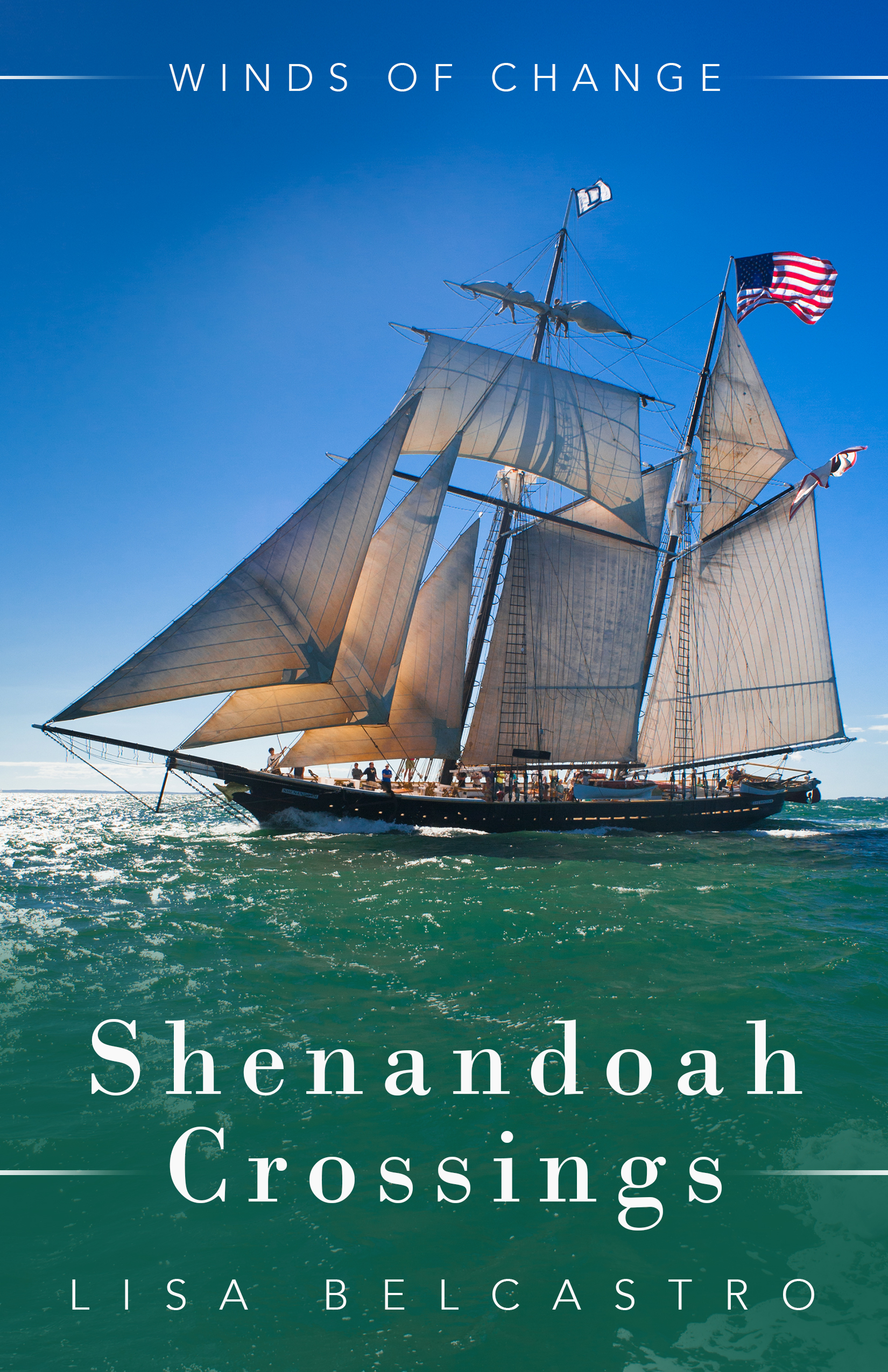 Shenandoah_Crossings