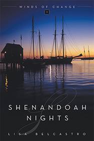 shenandoah_nights