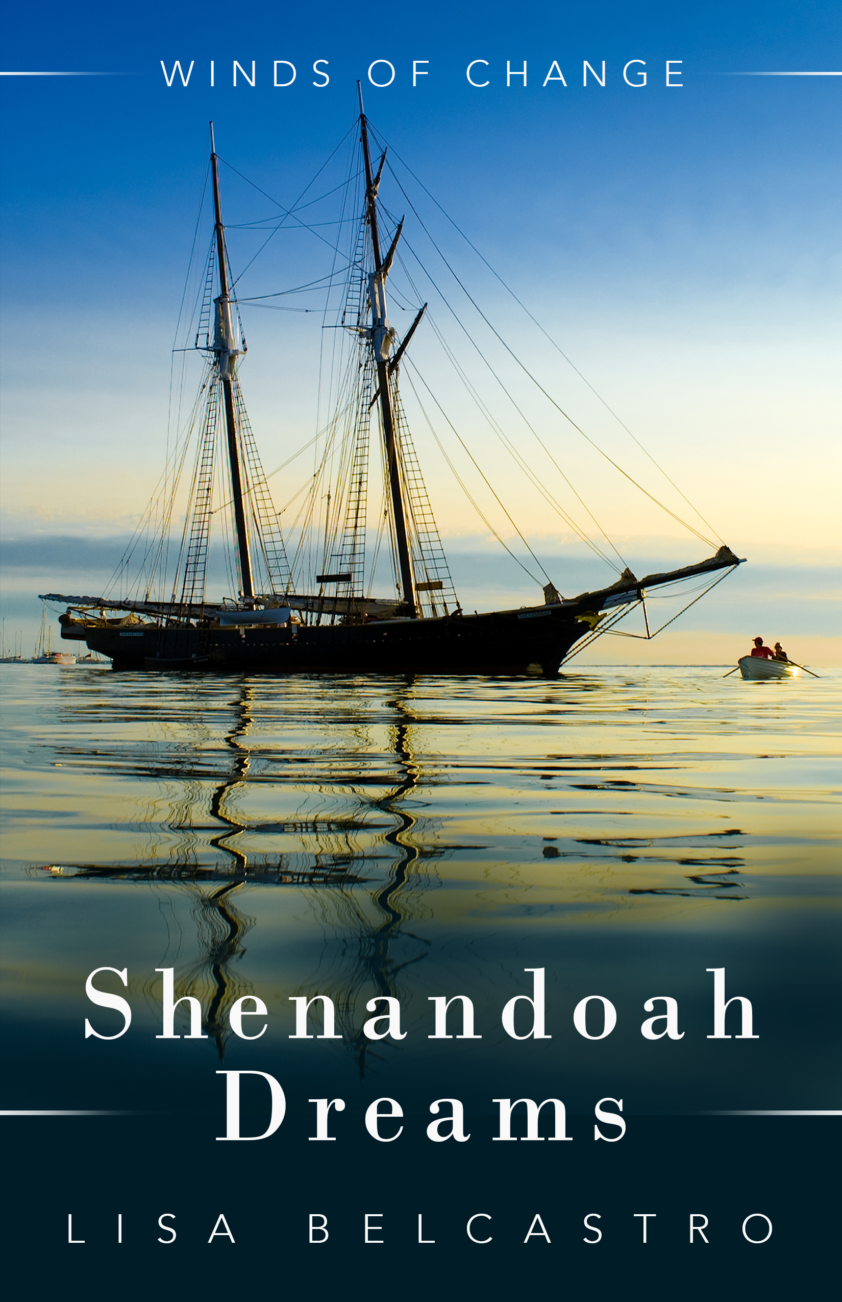 Shenandoah_Dreams