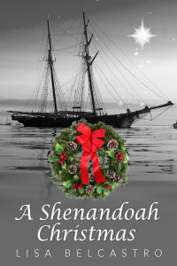 A_Shenandoah_Christmas Final
