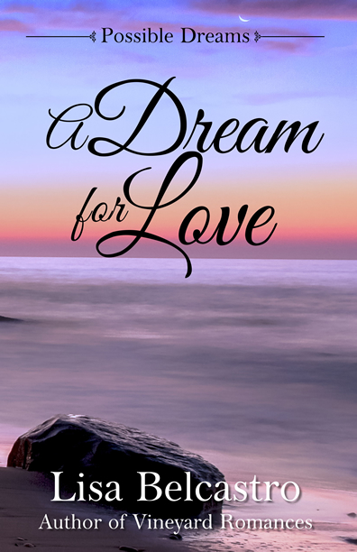 a dream for love ebook Final